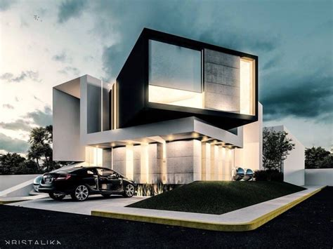 exle of stacked upper floor https www aminkhoury com great pin for oahu architectural design visit http