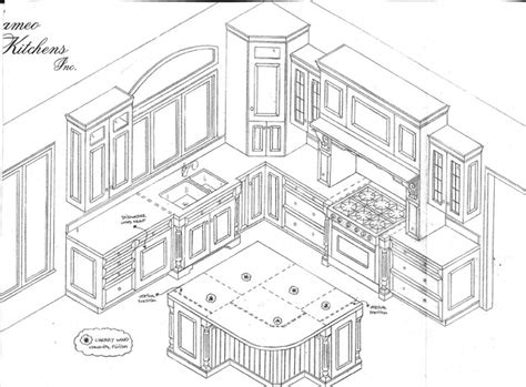 enhanced home design drafting enhanced home design drafting 28 images basement