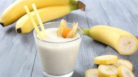 alimenti triptofano il triptofano l aminoacido benessere la mente 232
