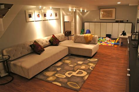 Remodeling Bathroom Ideas On A Budget interior basement doors trends interior basement doors