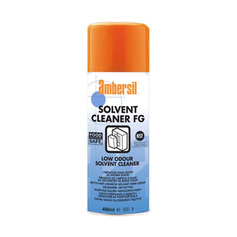 Contact Cleaner By Acc 2 acc gulf in dubai adhesives sealants fasteners rivets