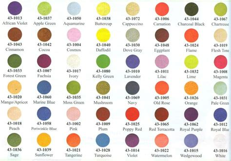 wilton color chart wilton icing color chart images