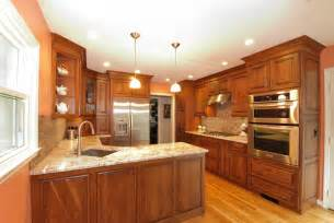 Kitchen Recessed Lighting Design by Kitchen Recessed Lighting Design Kitchen Recessed Lighting