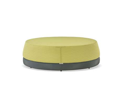 ottoman power ottoman power thebrightestman middle east b andy power