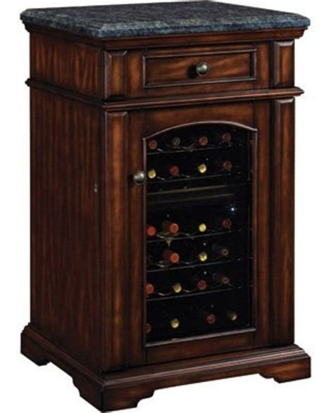 Best Wine Cabinets Reviews by Best Wine Refrigerator Storage Cabinets On Sale