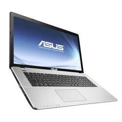 Asus Laptop Bluetooth Error csrbetween bluetooth asus driver say