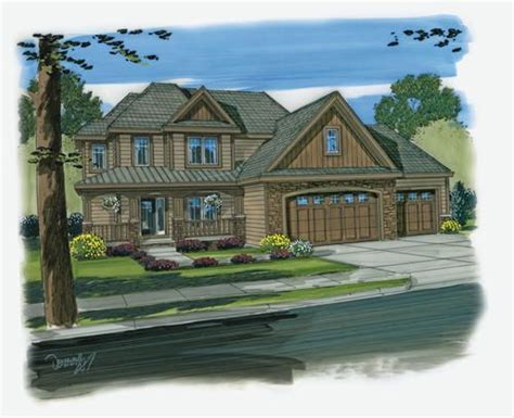 menards house plans castleberry plans only at menards house floor plans pinterest