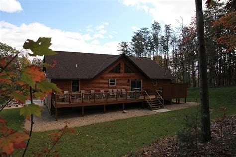 Cabins For Rent Shenandoah Valley by Ape Cabin 4 Shenandoah Valley Luray Va Mountain Vacation