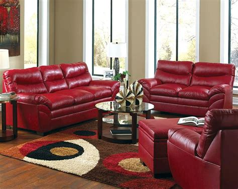 red leather couches decorating ideas best 25 red leather couches ideas on pinterest living