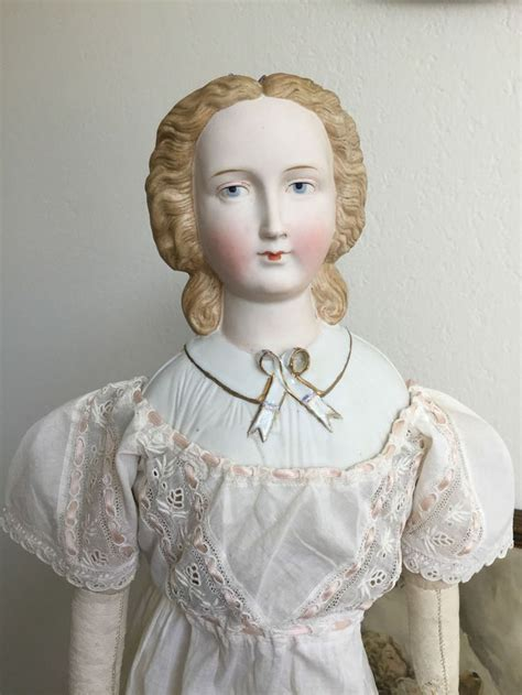 parian china dolls 1000 images about 1870s on day dresses