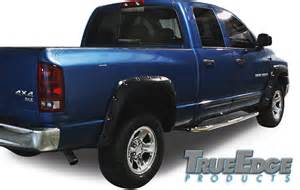 rdj trucks dodge ram 2002 2008 pocket bolt style smooth