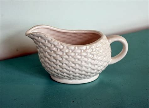 gravy boat that s so raven planning ahead pays off in the form of forest themed