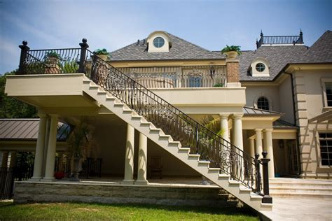 exterior house design front elevation archives home design decorating remodeling ideas and front elevation designs with staircase staircase gallery