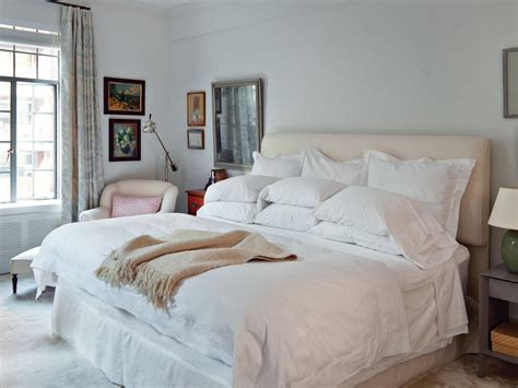 how to make a beautiful bed 7 ways to make your bedroom feel like a boutique hotel