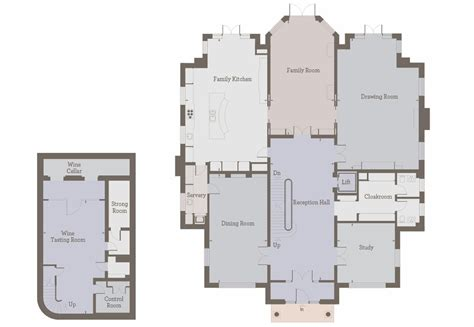 spelling mansion floor plan 100 spelling manor floor plan image gallery mansion