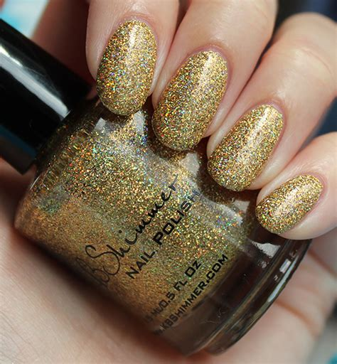 artificial sunlight l reviews kbshimmer sun swatches review swatch and learn
