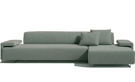 modernica sofa modernica sofa american hwy
