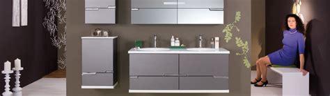 cuisine fust meubles de salle de bains conform fust cuisine bain
