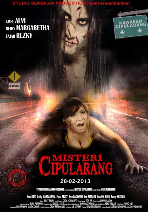 film misteri misteri cipularang movie poster 1 of 2 imp awards