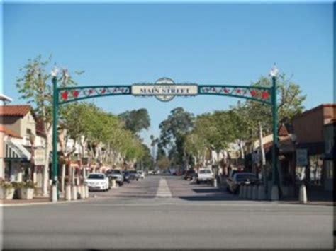 Garden Grove Ca What To Do Where To Buy Gold And Silver In Garden Grove California