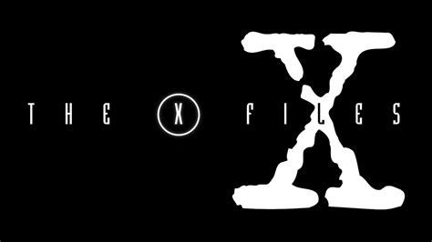 x files 20 the x files tv wallpapers hd free download