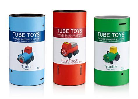 20 toy packaging designs utterly adorable hongkiat