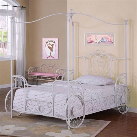 cheap home design tips home design tips cheap size canopy beds 16