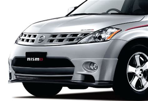 nissan murano nismo nissan murano nismo reviews prices ratings with