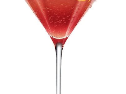 ina garten pomegranate cosmo pomegranate cosmopolitans recipe ina garten food network