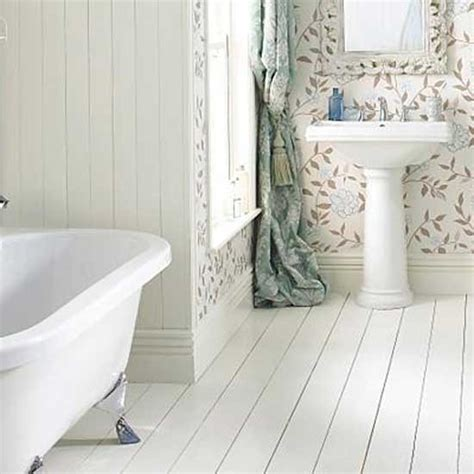 modern country style bathrooms modern country style bathroom housetohome co uk