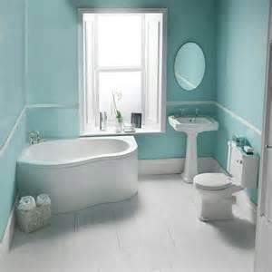 spa bathroom decorating corner corner bath suites a fantastic option for an awkward shaped bathroom