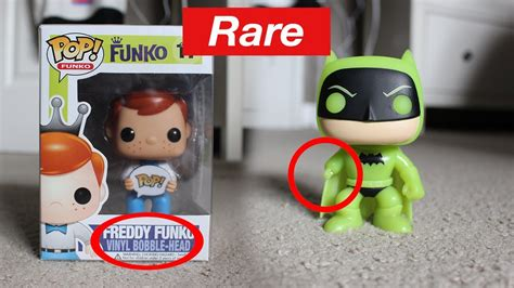 Pop And Pop Pop error funko pops