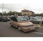 Er Worden Alleen Resultaten Weergegeven Voor Fiat Multipla Tuning