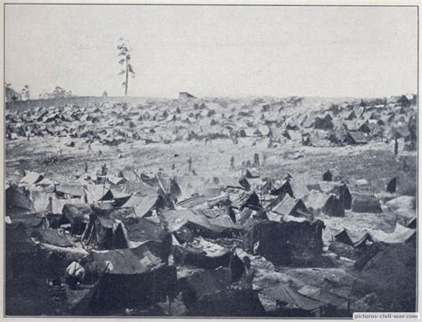 Civil War Records Interesting Pics In History Page 9 Tmb