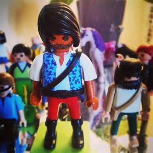 Football Duvet Giant Cowboys Cranes And A Roomful Of Joy The Playmobil