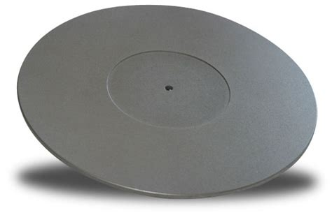 Boston Audio Mat 1 by Soundstage Ss Update Pimp Your Turntable Boston Audio