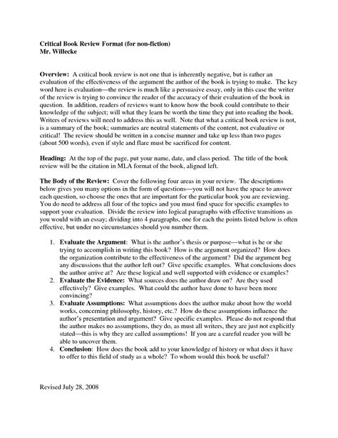 quiz worksheet critical analysis of wuthering heights study com