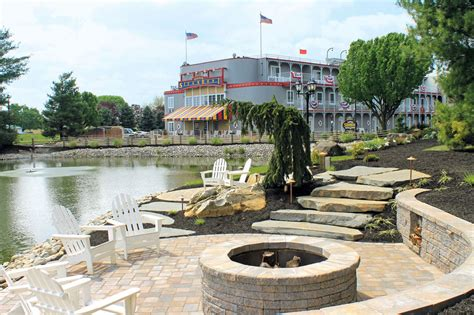 steamboat hotel lancaster pa fulton steamboat inn lancaster room prices reviews