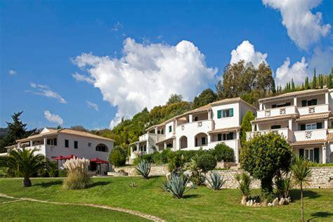 best hotels in corfu how to choose the best hotel in corfu