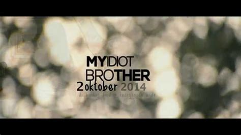 film layar lebar my heart trailer film layar lebar quot my idiot brother quot youtube