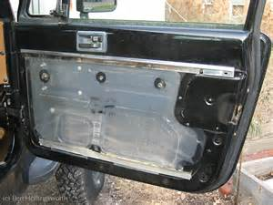 Jeep Wrangler Door Removal Jeep Commando Parts Diagram Jeep Free Engine Image For