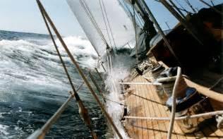sailboat wallpaper sailing wallpaper for computer wallpapersafari