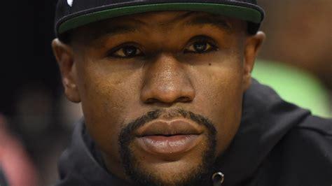 is floyd mayweather jr a coward boxing news boxing floyd mayweather s son reacts to domestic violence