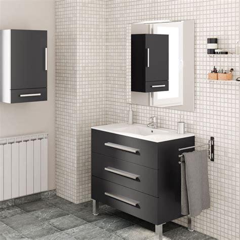 azulejo negro leroy merlin muebles de lavabo leroy merlin