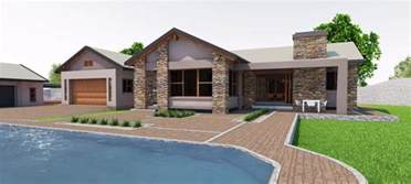 unique farm style house plans south africa house style bedroom design blog modern contemporary dream home sale