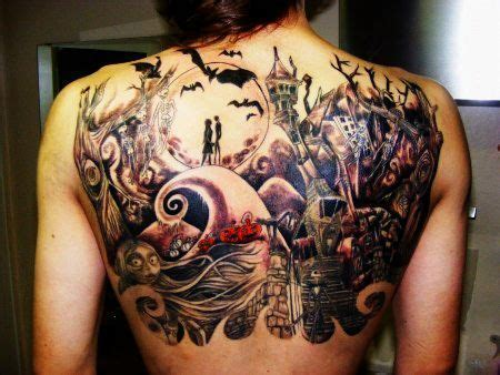 tattoo nightmares nipple tattoo 25 best ideas about nightmare before christmas tattoo on