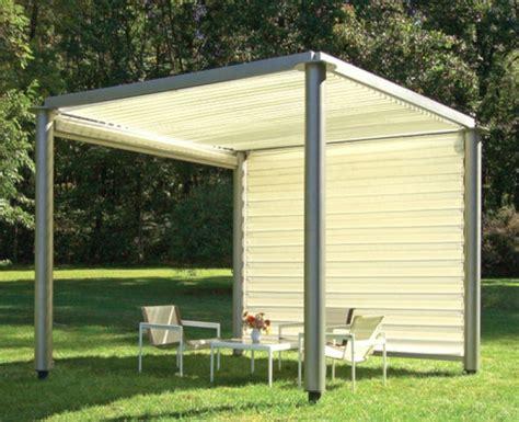 gartenpavillon aus holz gartenpavillon aus holz selber bauen 50 gartenlauben aus