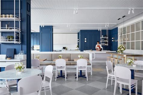 interior design cafe melbourne the melbourne caf 233 inspired by kate middleton the