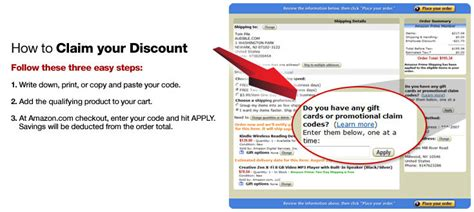 amazon discount code amazon promo codes october 2015 specialist of coupons