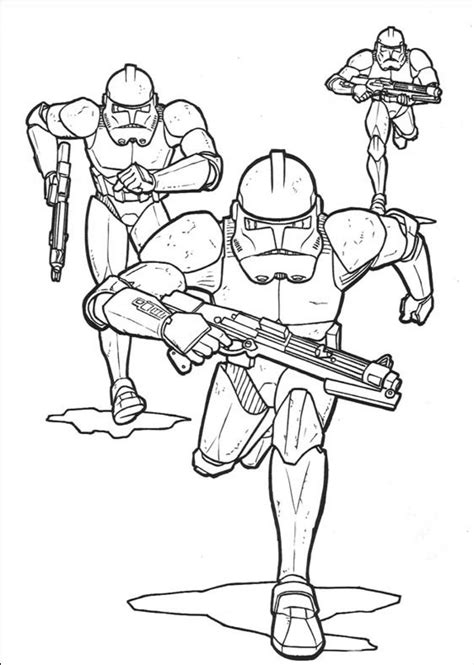 free coloring pages of lego star wars droide